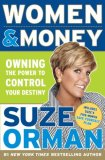 Book review of Women & Money by Suze Orman
