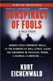 Book Review of Conspiracy of Fools by Kurt Eichenwald