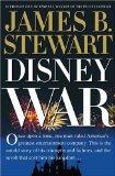 Book Review of Disney War by James Stewart