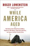 While America Aged
