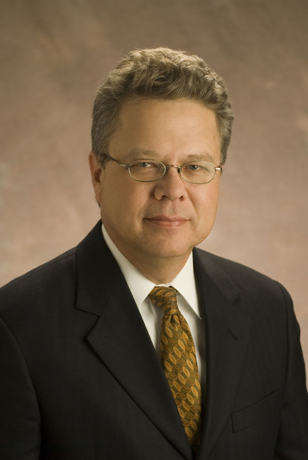 David Middlebrook