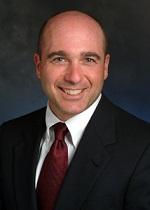 Garrett Asher