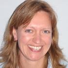 Jennifer Carsen