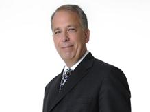 Keith Moorman