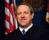 Judge Dennis O'Dell