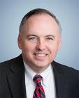 Paul J. Sweeney