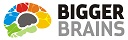 bigger-brains-logo