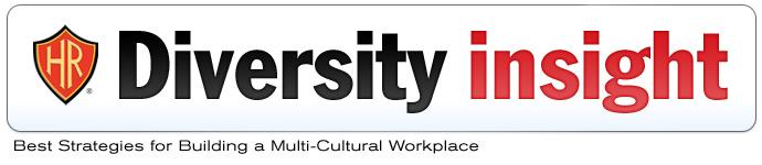 Diversity Insight